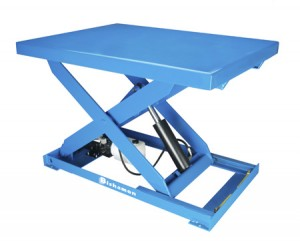 Bishamon-Lift-Table-L3K-L5K