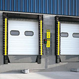 Thermacore Door Systems