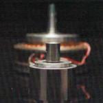 macroair-5