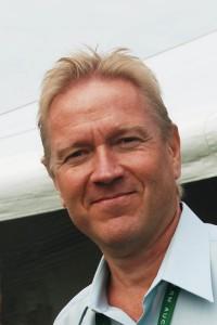 Steve Lehto